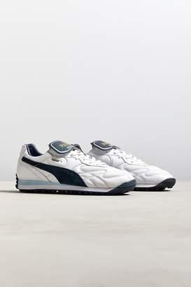Puma Avanti Legends Quilted Sneaker