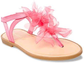 Madden-Girl Goodie Sandal - Women's