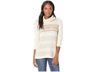 Aventura Clothing Keelan Sweater