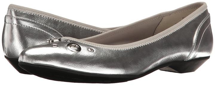Anne KleinAnne Klein - Orene Women's Shoes
