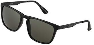 Santana Devon 104P Polarized Square Sunglasses