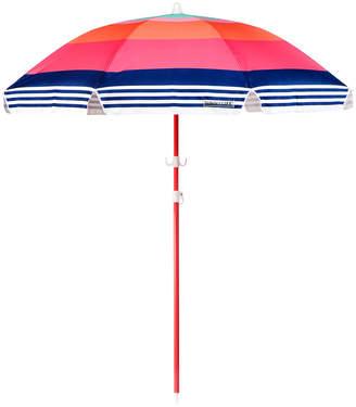 Sunnylife Catalina Beach Umbrella