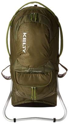 Kelty Journey Perfectfittm Signature Backpack Bags