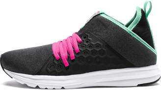 Enzo NF Mid Women's Training Shoes
