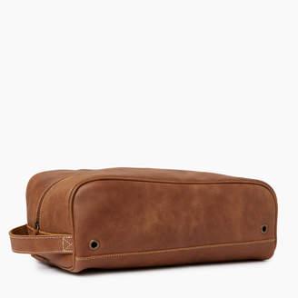 Roots Golf Shoe Bag