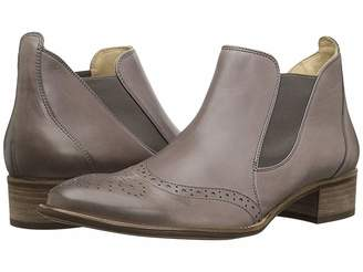 Paul Green Jay Slip-On Women's Boots