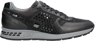 Nero Giardini Low-tops & sneakers - Item 11497658LL