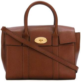 Mulberry small 'Bayswater' tote