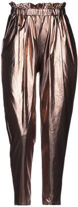 Liu Jo Casual pants - Item 13237367TB