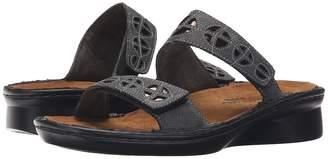 Naot Footwear Cornet Women's Shoes