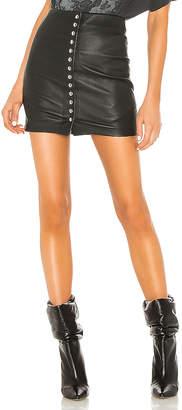 IRO Costa Skirt