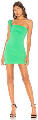 NBD Elon Mini Dress
