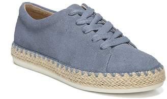 Dr. Scholl's Sunnie Sneaker