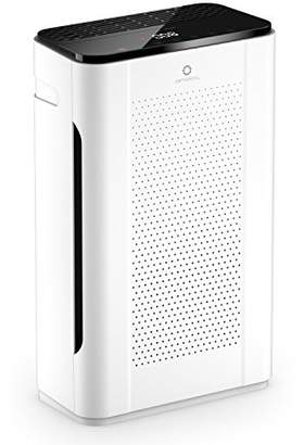 Airthereal 7-in-1 HEPA Air Purifier for Home and Large Room