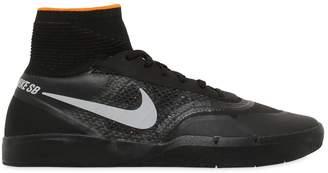 Nike Sb Koston 3 Hyperfeel Xt Sneakers