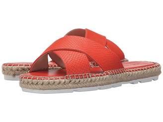Nine West Demetria Women's Shoes