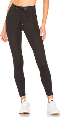 Koral Duke Rib Legging