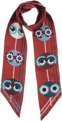 Fendi Oblong scarves - Item 46579977