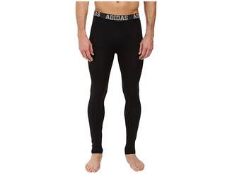 adidas Climacool Single Base Layer Pants