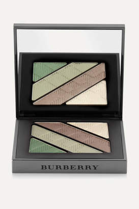 Burberry Complete Eye Palette - Sage Green No.15