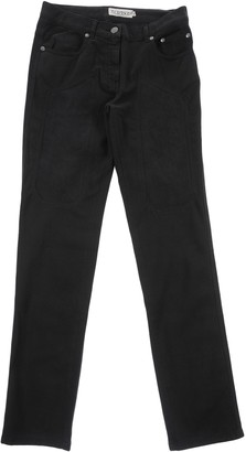 Jeckerson Casual pants - Item 13211260EI