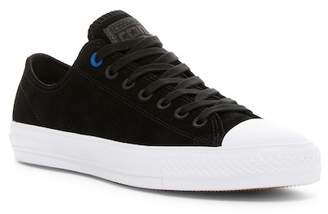 Converse Chuck Taylor All Star Pro Oxford Sneaker (Unisex)