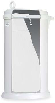 Bed Bath & Beyond Ubbi™ Diaper Pail Wet Bag Liner