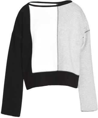 Derek Lam 10 Crosby Sweatshirts