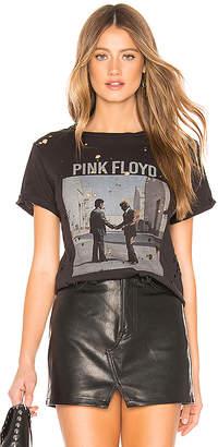 Lauren Moshi Pink Floyd Tee