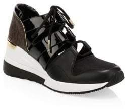 MICHAEL Michael Kors Beckett Sneakers