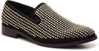 Steve Madden Falsetto Loafer - Men's