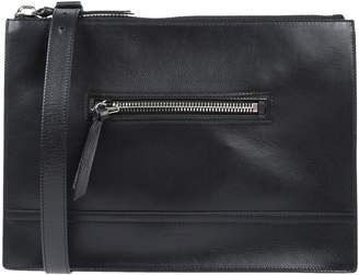 Givenchy Handbags - Item 45404690NO