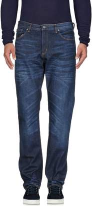 Michael Kors Denim pants - Item 42669069