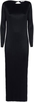 Barbara Casasola Long dresses - Item 34815418KW