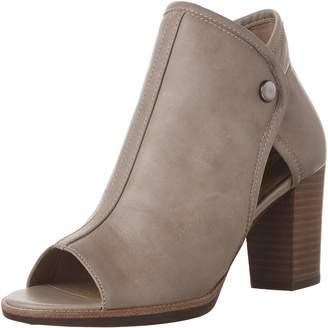 Geox Women's D N.CALLIE B Ankle Boots