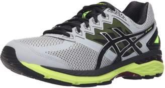Asics Black Chaussures de sport pour pour hommes hommes de ShopStyle Canada 60a117d - welovebooks.website