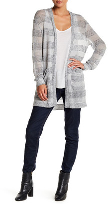 Free Press Boyfriend Cardigan $26.97 thestylecure.com