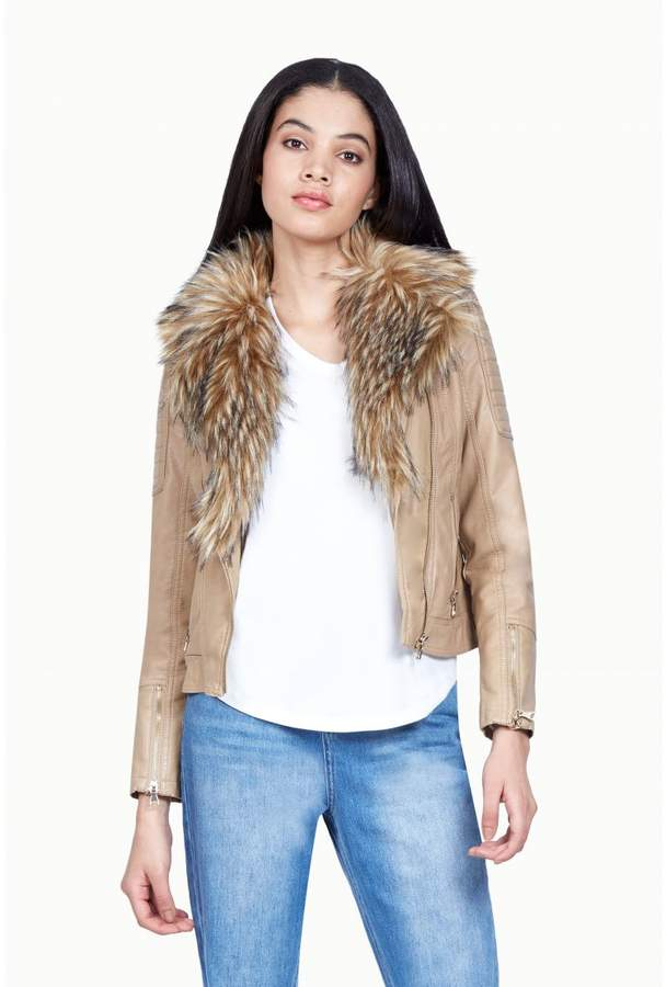 Select Offer the latest trends in women's fashion. From tops and affordable dresses Affordable Prices· Great Discounts & Offers· 80% Off In Sale Section· New Customers Get 15% Off15,+ followers on Twitter.
