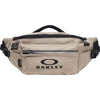 Oakley Men's Utility Belt Bag
