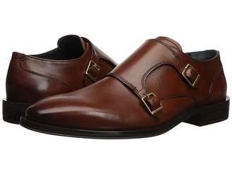 Cole Haan Dawes Grand Double Monk Men's Monkstrap Shoes