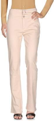 Manila Grace Casual pants - Item 13109311BF