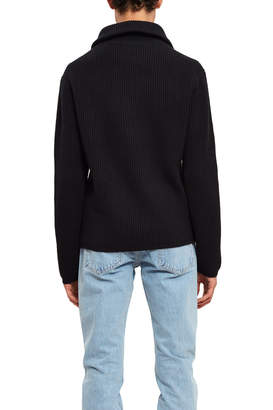 Acne Studios Fisherman Sweater