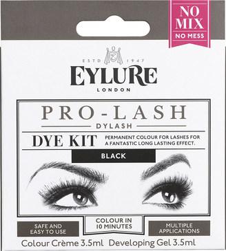 Eylure Pro-Lash Dylash Black