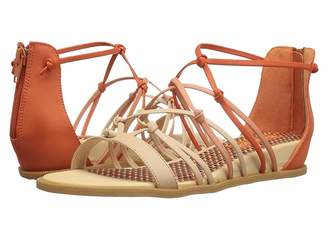 Rocket Dog Somma Women's Sandals