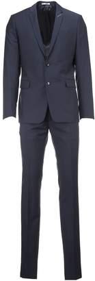 Christian Dior Classic Suit