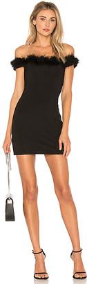 NBD Marisole Dress
