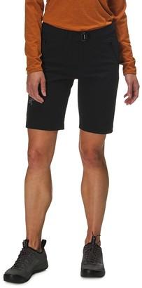 Arc'teryx Gamma LT Short - Women's