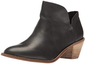 Kelsi Dagger Brooklyn Women's Kenmare Ankle Boot