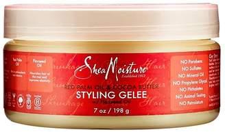 Shea Moisture Sheamoisture Red Palm Oil & Cocoa Styling Gelee