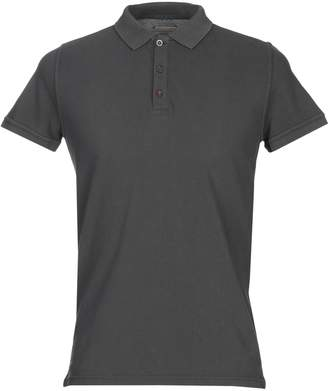 40weft Polo shirts